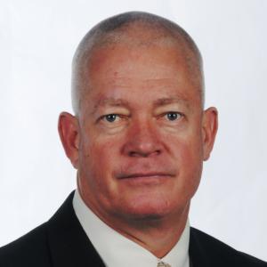 Dr. Mark Reynolds APM