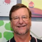 Mr. Ted Silenieks